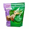 Dog Lamb & Veg 32 Mini 1.8kg