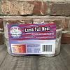 Lamb Full Meal 4lbs (8-0.5lb patties)