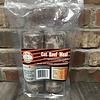 Beef Meal Cat 2oz Patties 2lbs
