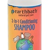 Earthbath 2-in-1 Conditioning Shampoo Mango Tango 16 oz