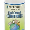 Earthbath Shed Control Conditioner 16 oz