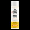 Skouts Probiotic Shampoo Honeysuckle 16oz