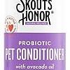 Skout's Honor Probiotic Conditioner DISCO  Lavender16oz