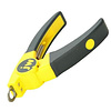 JW Gripsoft Deluxe Nail Trimmer- cat