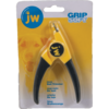 JW Gripsoft Deluxe Nail Trimmer Jumbo