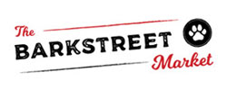 The Barkstreet Market