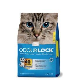 Intersand Litiere Odourlock 12kg