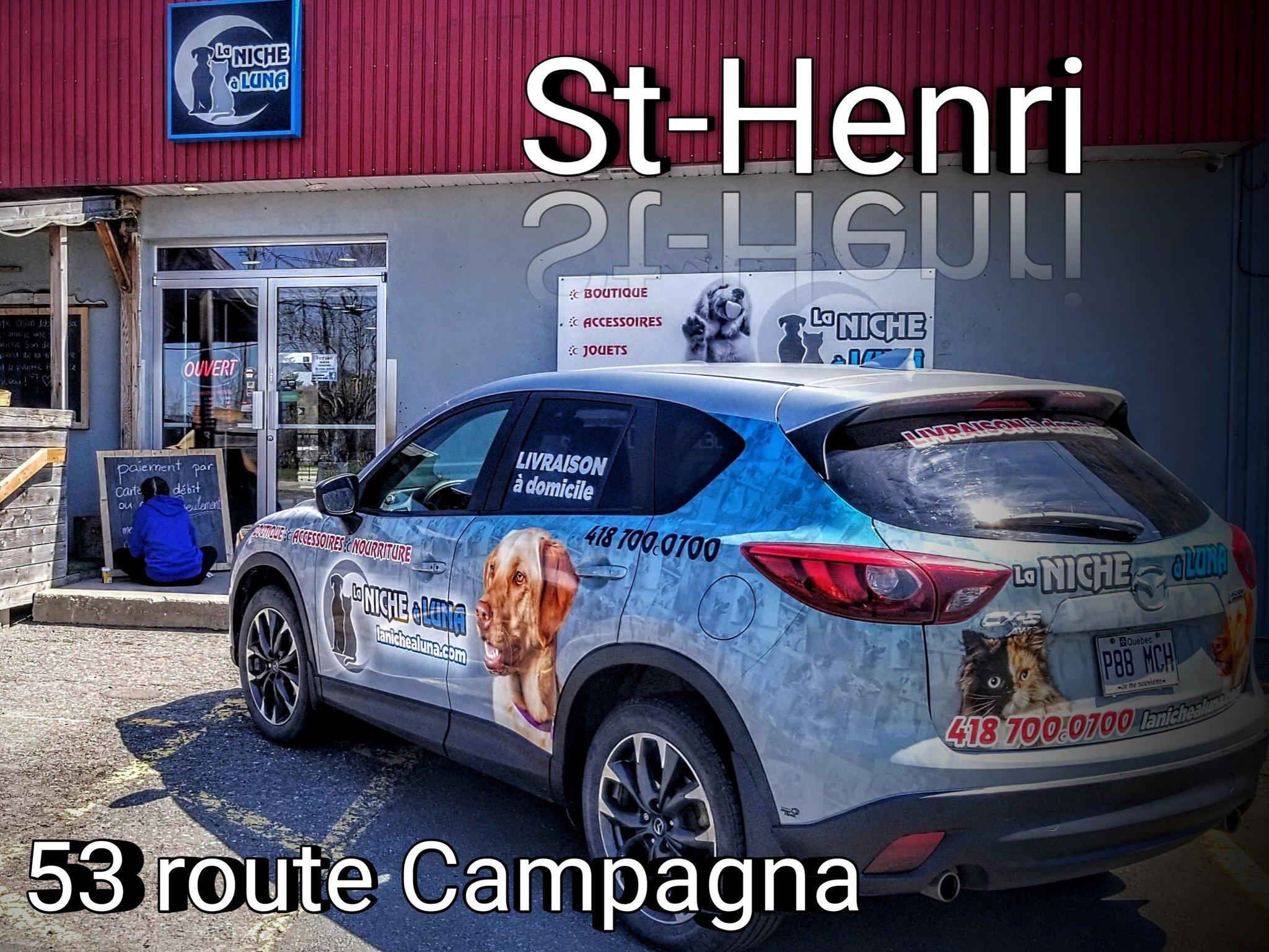 St-Henri
