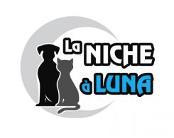 La Niche à Luna