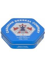 Canadian Beeseal Company Canadian Beeseal 5,5 oz