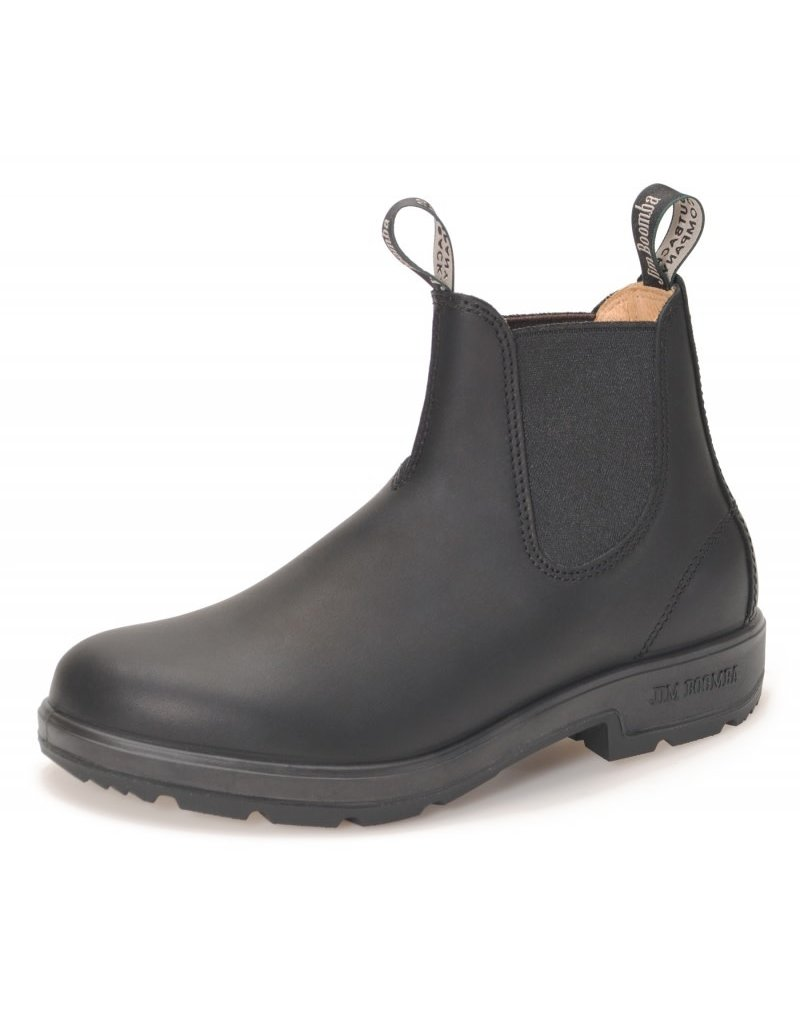 Jim Boomba Jim Boomba Chelsea Boots