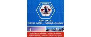 Canadian Beeseal Company
