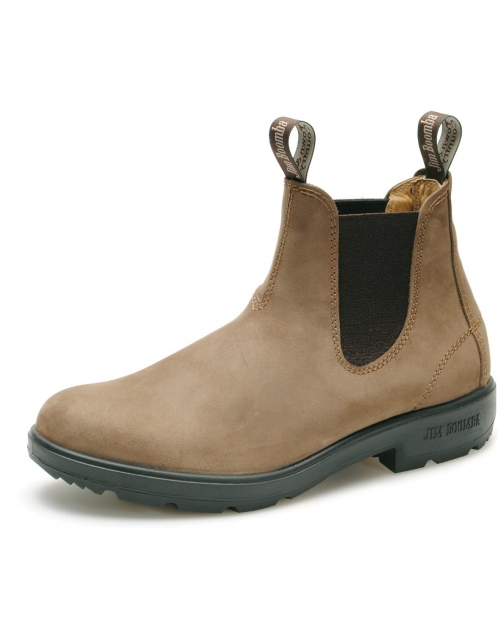 Jim Boomba Jim Boomba Chelsea Boot