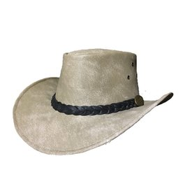 Outback Survival Gear Outback SG Hat Maverick Crusher