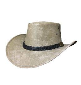 Outback Survival Gear Outback SG Hat Maverick Crusher