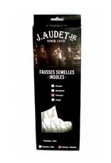 J Audet Jr Thermiques Hommes