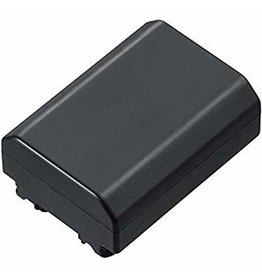Power2000 Power2000 Battery For Sony  NP-FZ100