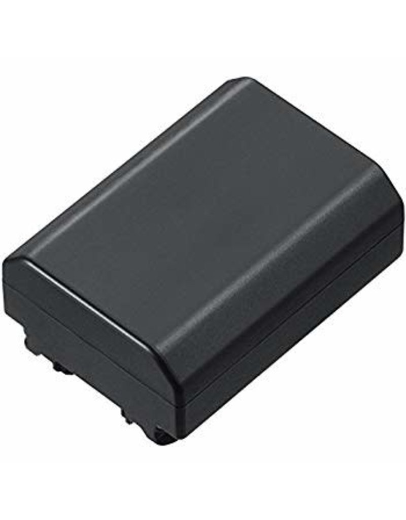 Power2000 Premium Tech Charger For Sony NP-FZ100