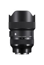 Sigma Sigma 14-24mm F/2.8 DG DN Art Series Sony E mount