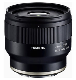 Tamron Tamron 35mm F/2.8 for Sony E Mount