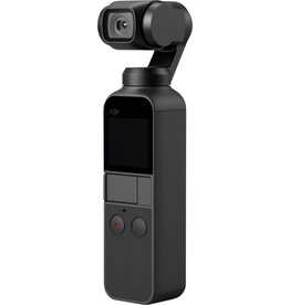 DJI DJI Osmo Pocket