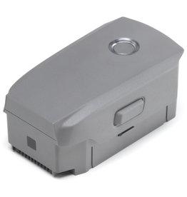 DJI DJI Intelligent Flight Battery for Mavic 2
