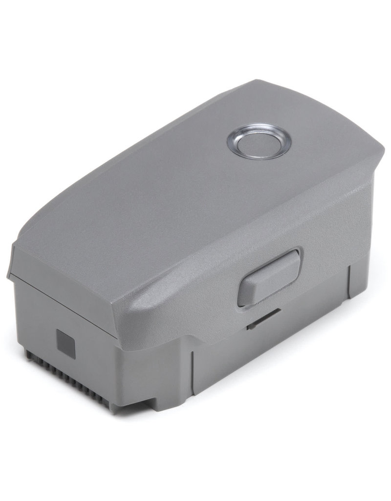 DJI DJI Intelligent Flight Battery for Mavic 2