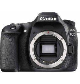 Canon Canon 80D