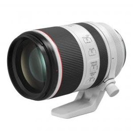 Canon Canon RF 70-200mm F/2.8 L IS USM