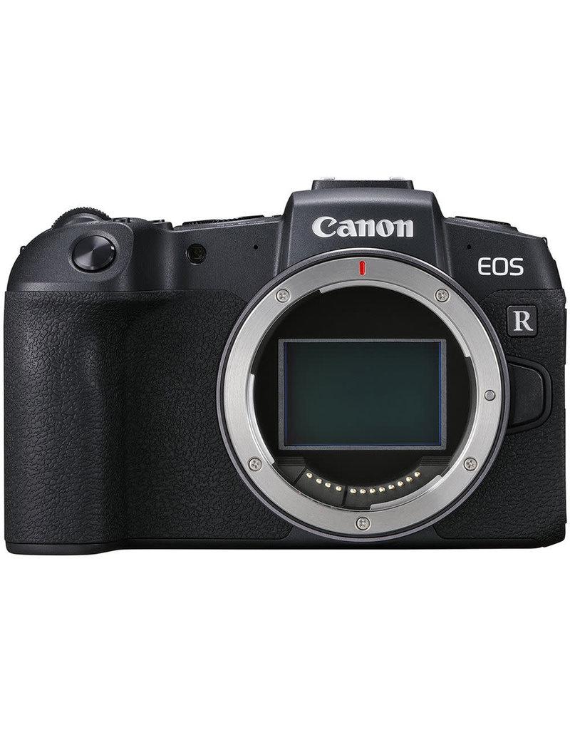 Canon Canon EOS RP Body Only
