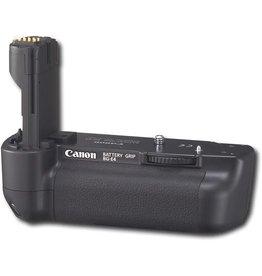 Canon Canon Battery Grip BG-E4