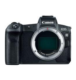 Canon Canon EOS R Body Only