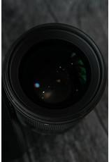 Nikon Used Sigma 50mm 1.4 Art for Nikon