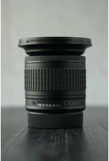 Nikon Used Nikon 10-20mm 4.5-5.6 G VR