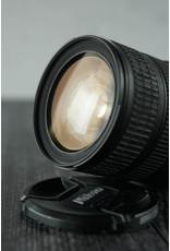 Nikon Used Nikon 24-120mm 3.5-5.6