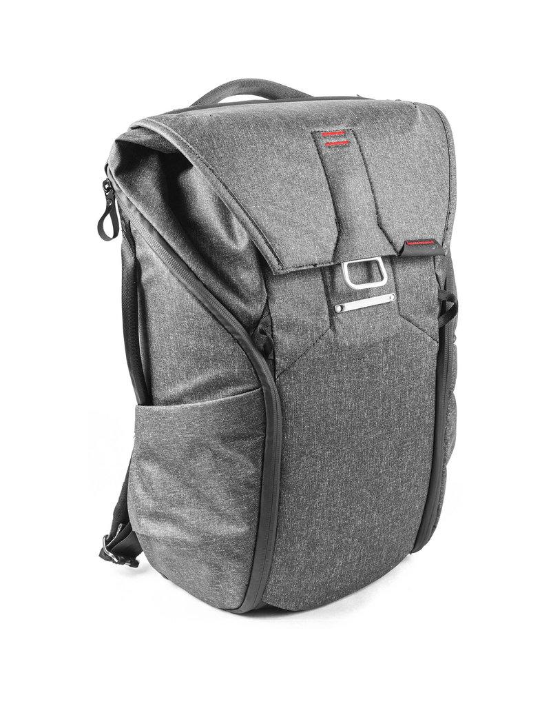Peak Design Peak Design Everyday Backpack 30 Charcoal