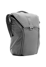 Peak Design Peak Design Everyday Backpack 20 Black