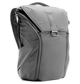 Peak Design Peak Design Everyday Backpack 20 Black