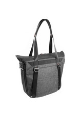 Peak Design Peak Design Everyday Tote Black