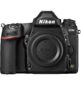 Nikon Nikon D780 Body Only