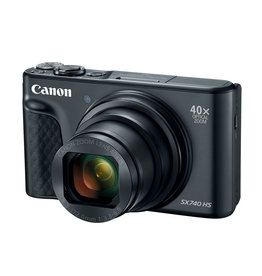 Canon Canon PowerShot SX740 HS