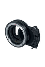 Canon Canon Drop-In Filter Mount Adapter EF-EOS R