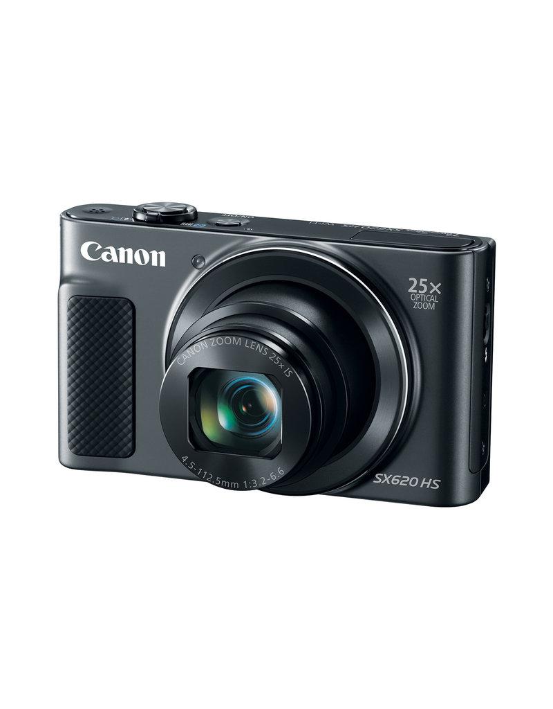 Canon Canon Powershot SX620 HS