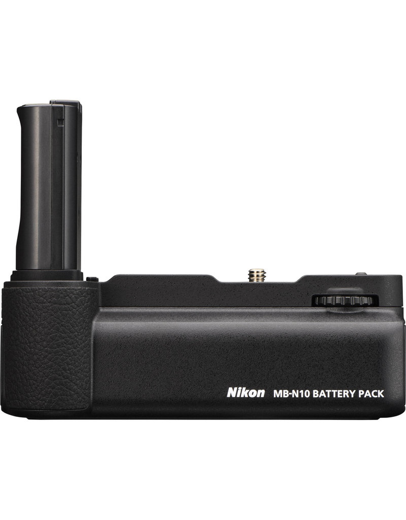 Nikon Nikon MB-N10 Battery Pack