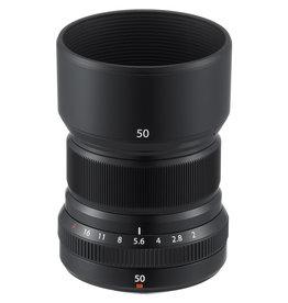 Fujifilm Fujifilm XF 50mm F2