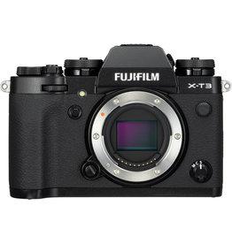 Fujifilm Fujifilm X-T3