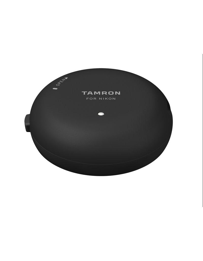 Tamron Tamron Tap-In Console Nikon Mount