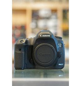 Canon Used Canon 5D Mark III