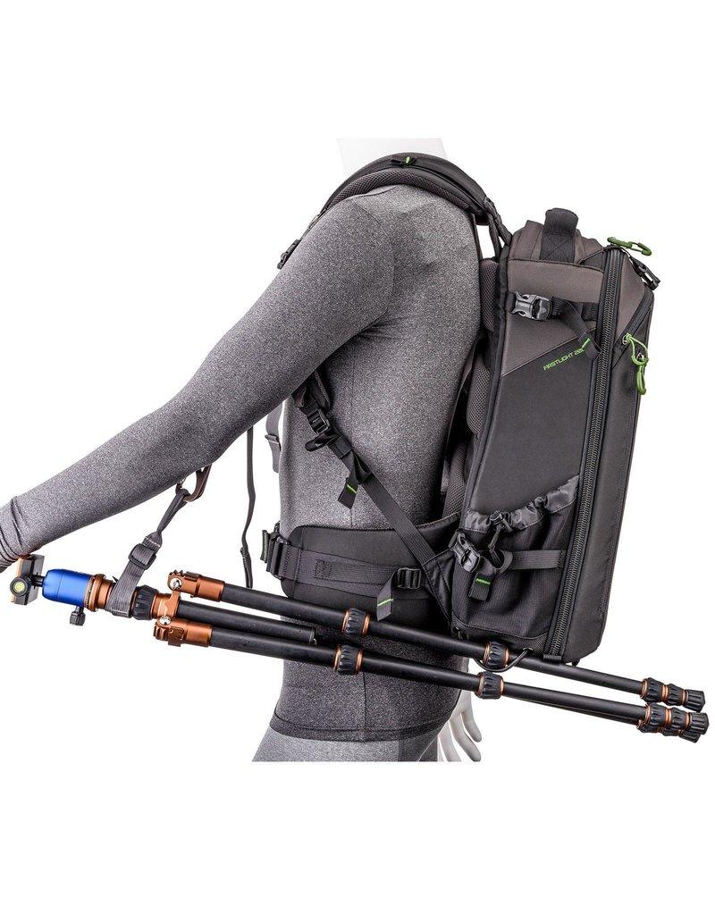 Mindshift Mindshift Tripod Suspension Kit