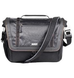 Mindshift MindShift Exposure 15 Shoulder Bag